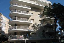 Appartement à Salou