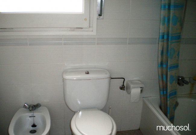 Appartement avec piscine à Llança - Ref. 68077-10