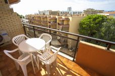 Appartement pour 1 personne à Salou