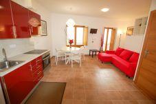Maison pour 4 personnes à Tossa de Mar